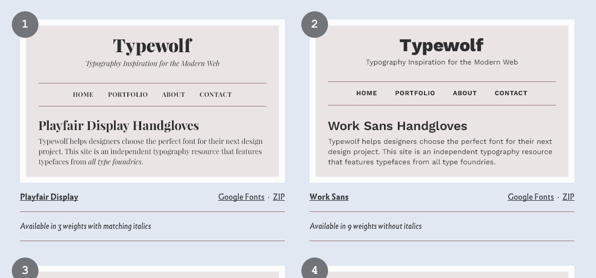 best-google-fonts-2015